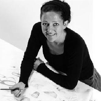 Susanne Moeskjaer