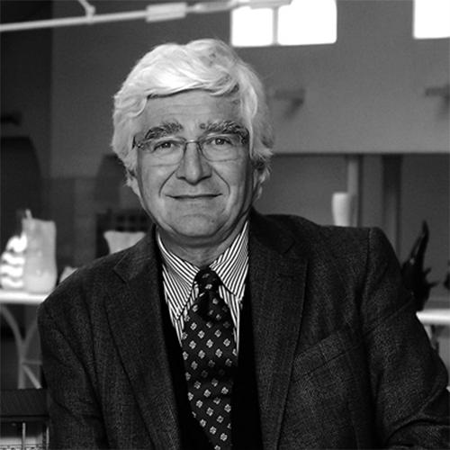 Luca Scacchetti