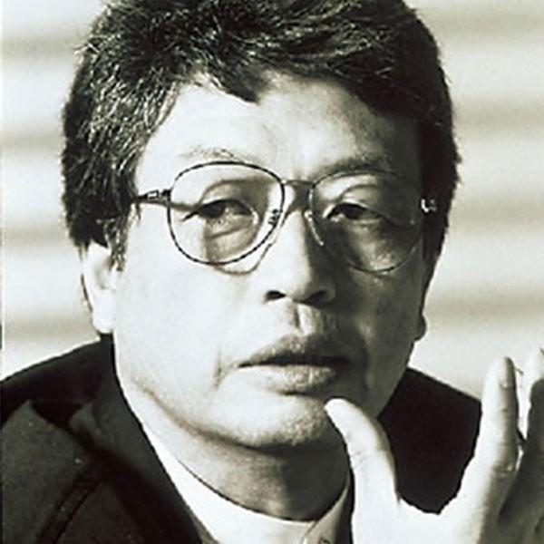 Shiro Kuramata