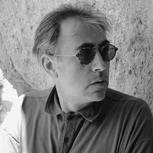 Giovanni Lauda