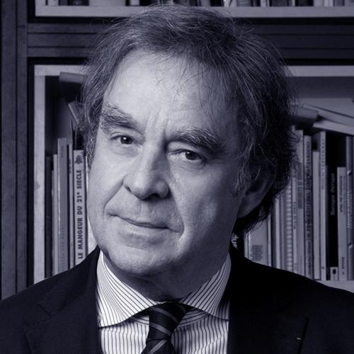 Jean Michel Wilmotte